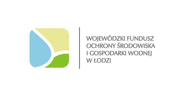 Funduszu-Ochrony-Środowiska-i-Gospodarki-Wodnej-w-Łodzi-